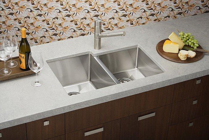 Attractive Ikea Kitchen Sinks Uk Gallery - KITCHEN ISLAND STOVE ...