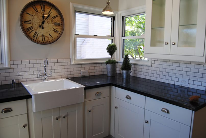 ikea kitchen sink unit