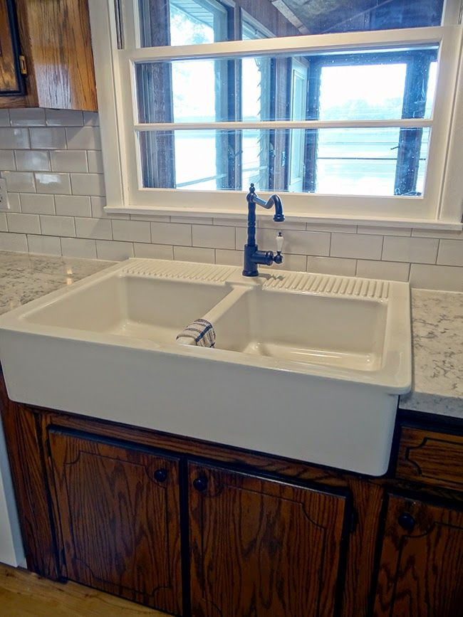 ikea sink kitchen uk - Home Decor Ideas