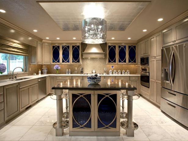 kitchen-cabinet-design-ideas-7
