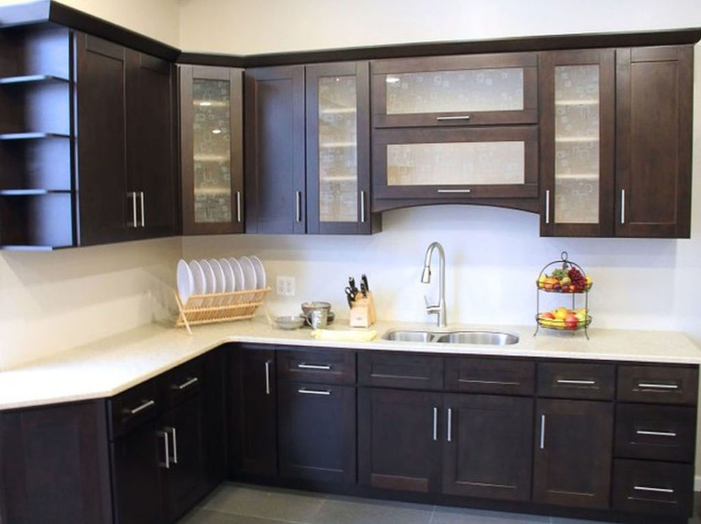 kitchen cabinets pictures uk