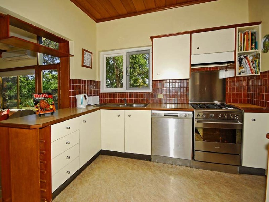 L Shaped Kitchen Design With Window Home Decor Ideas