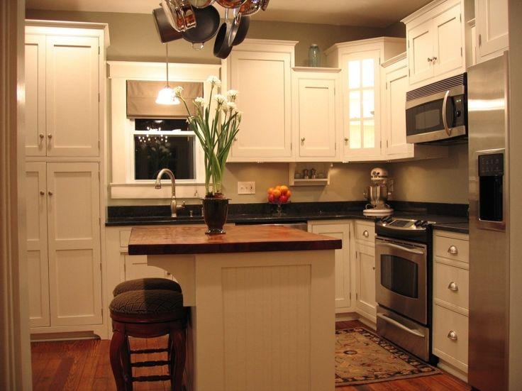 l shaped kitchen designs ideas uk