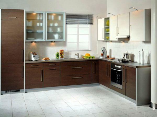 modern-l-shaped-kitchen
