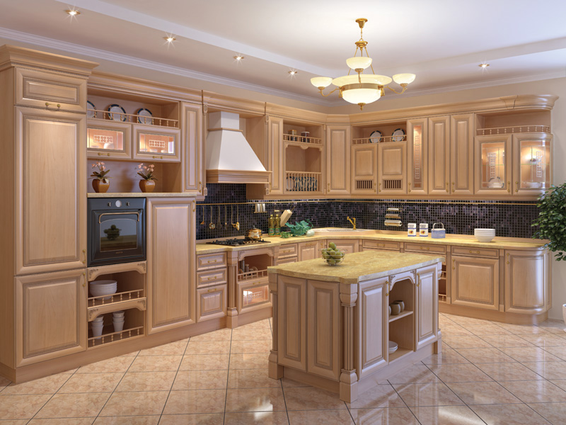50 Best Kitchen Cupboards Designs Ideas For Small Kitchen Home