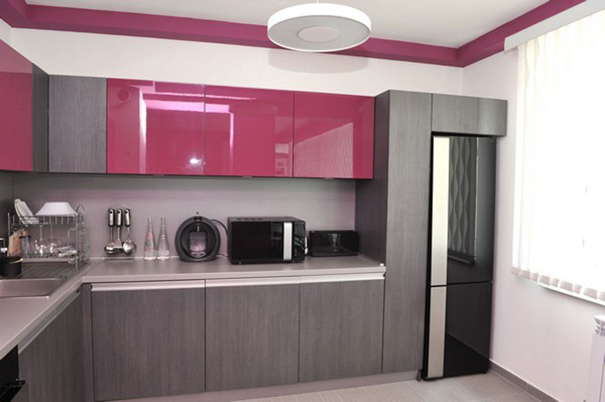 small-kitchen-design-country