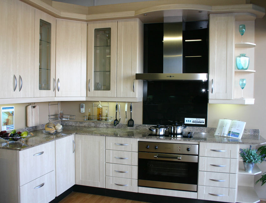 small kitchen design south africa 50 best kitchen cupboards designs ideas for small kitchen 612