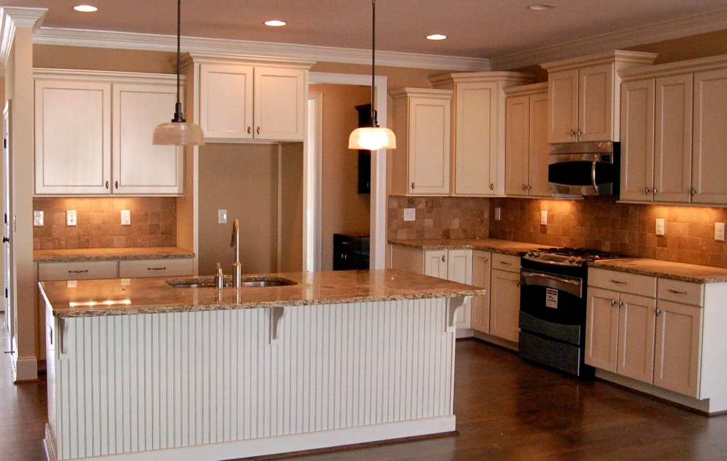 Small Kitchen Designs Kitchen Charming Small Corner Kitchens intended for Kitchen Cupboards Designs For Small Kitchen
