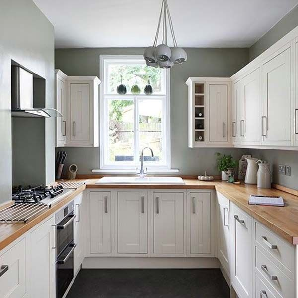 U Shaped Small Kitchen Decorating Ideas on small white kitchen cabinets decorating ideas, small u-shaped kitchen backsplash, small u-shaped country kitchen, small u-shaped kitchen renovations, small galley kitchen decorating ideas, small u-shaped traditional kitchens,