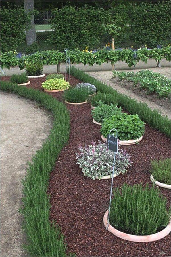 Front Garden Design Ideas UK
