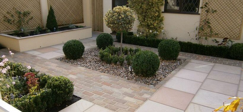 50 Best Front Garden Design Ideas in UK - Home Decor Ideas