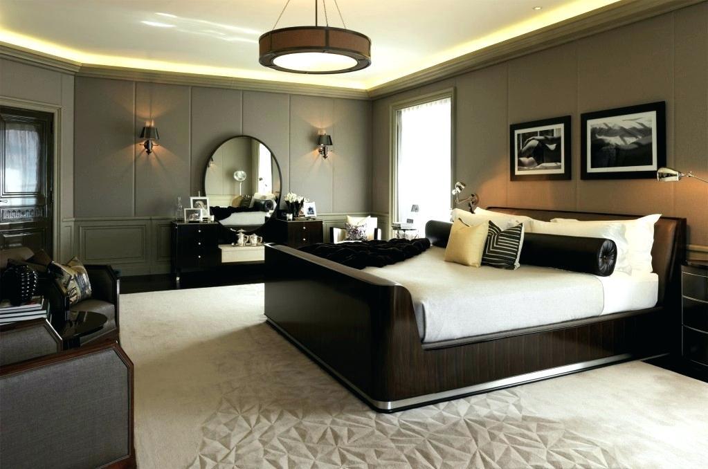 Master Bedroom Ideas Color