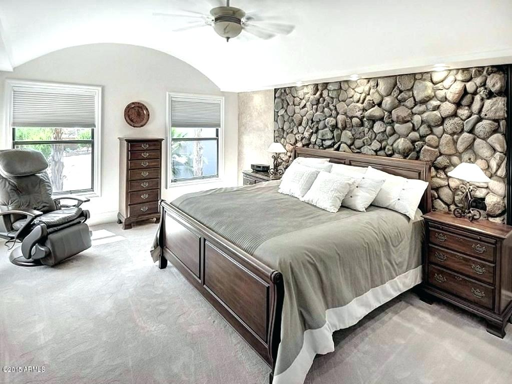Pictures OF Master Bedroom Ideas - Home Decor Ideas