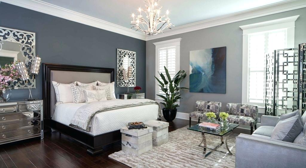 48 Best Master Bedroom Decorating Ideas With Images Amazing Master Bedroom Decorating
