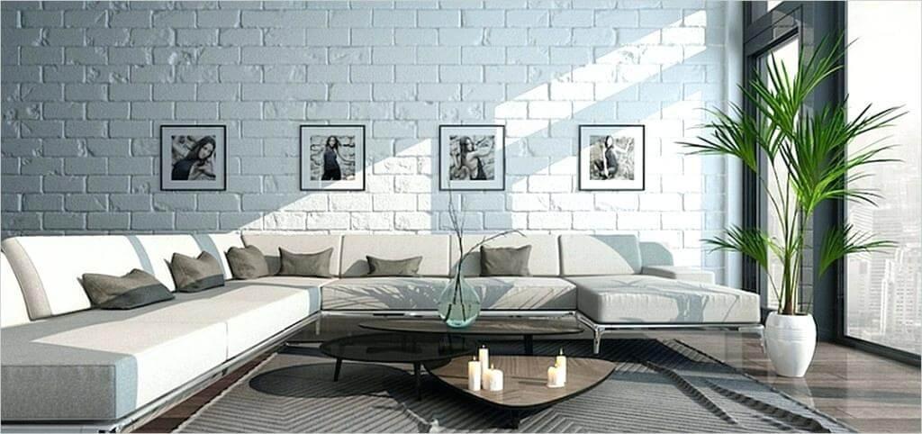 Feng Shui Living Room Furniture Living Room Sofa Set White Living Room Feng Shui Living Room Furniture Layout