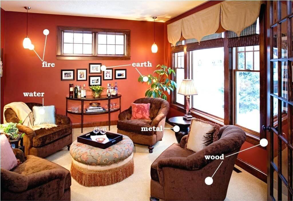 60 feng shui living room decorating tips with images. Black Bedroom Furniture Sets. Home Design Ideas
