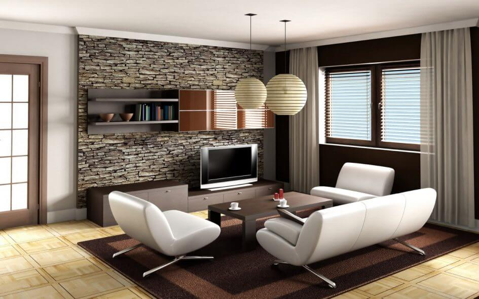 Feng Shui Small Living Room Layout (3)