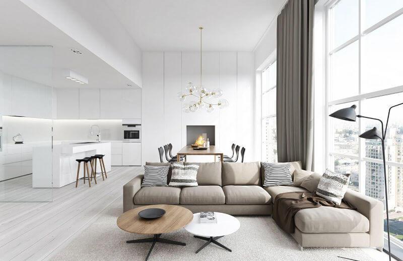 Feng Shui Living Room Decorating Tips Images