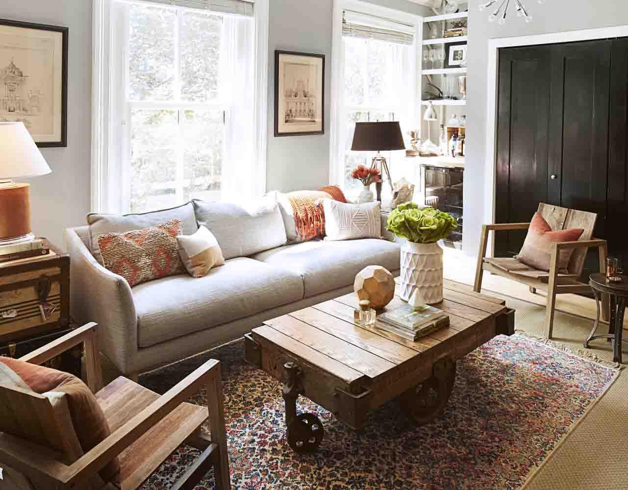 Living room furniture decorating ideas living room ceiling lights