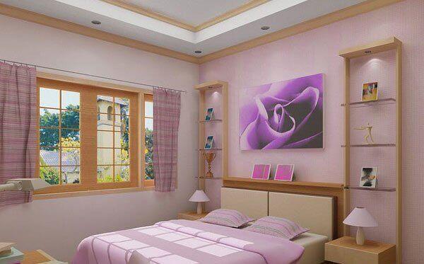 Teenage Bedroom Ideas Ikea
