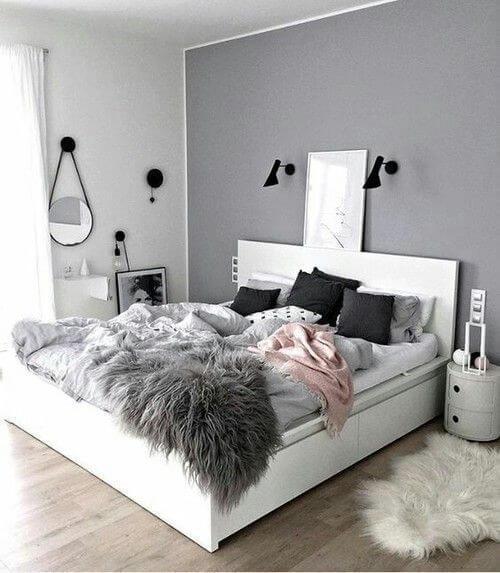 Very Small Child Bedroom Ideas