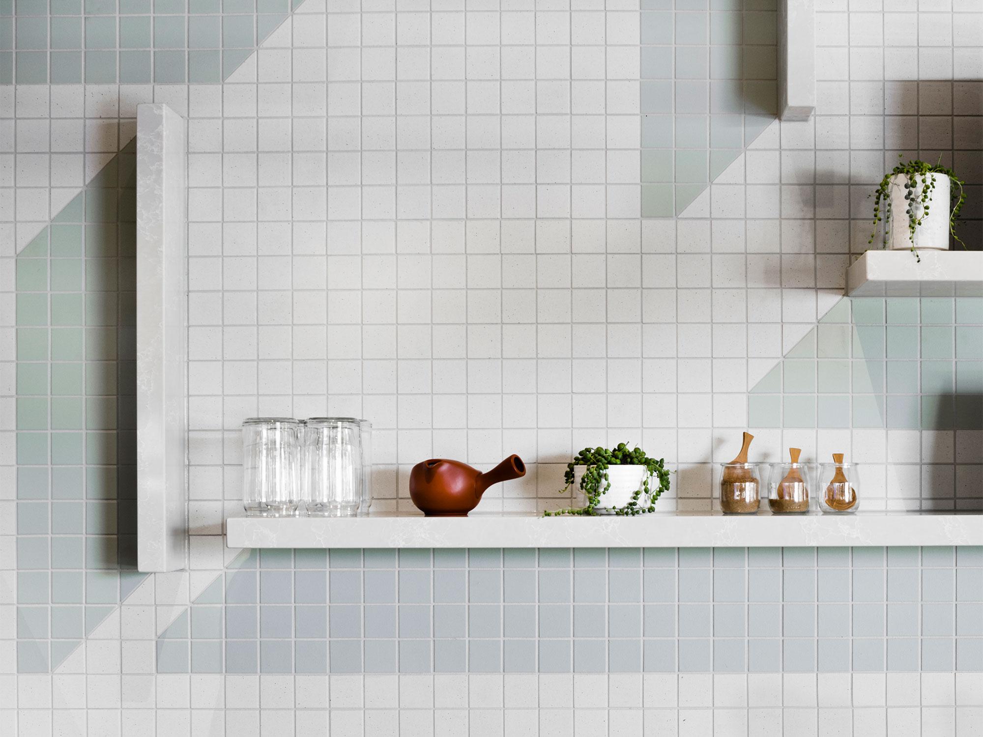 Bathroom Tile Ideas Uk