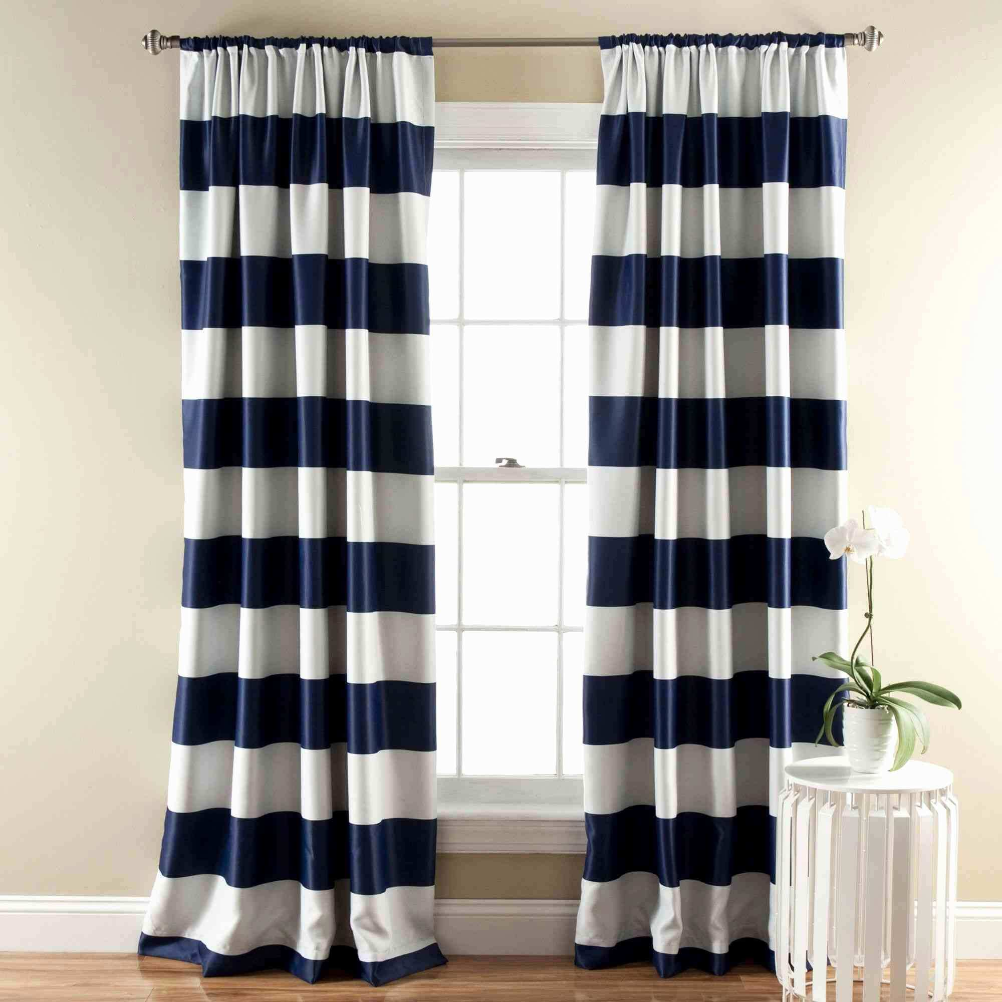 Best Curtains For Living Room (2)