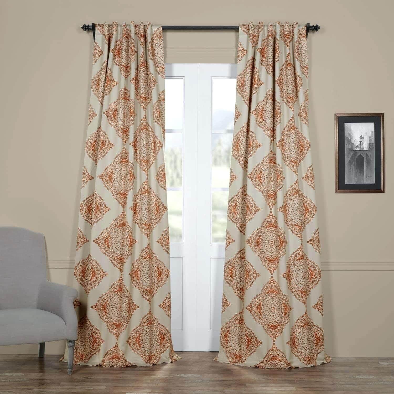 Cheap Curtain Sets