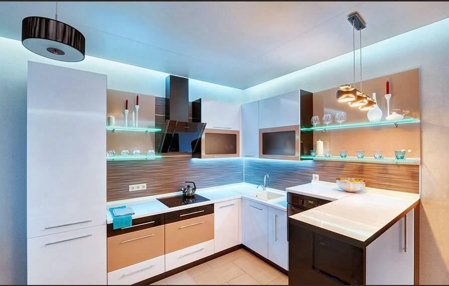 Kitchen-Ceiling-Design