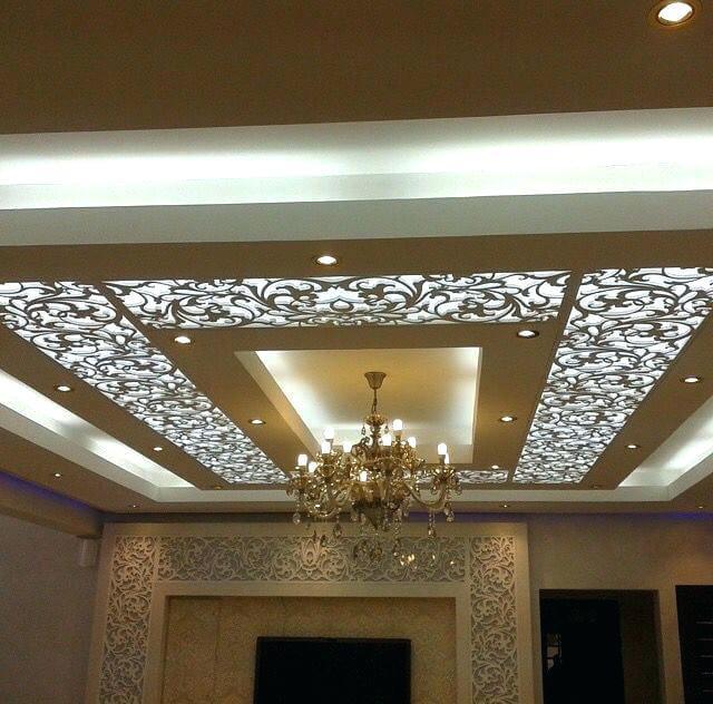 beautiful ceiling designs ideas