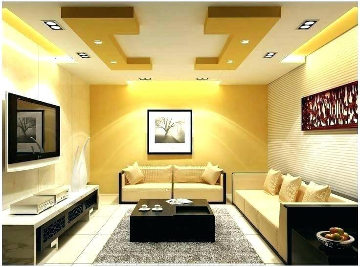 ceiling styles and designs