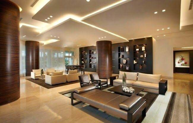 coffered ceiling designs photos