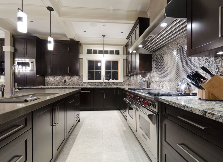 dark-kitchen-cabinets_Sebring-8-Services