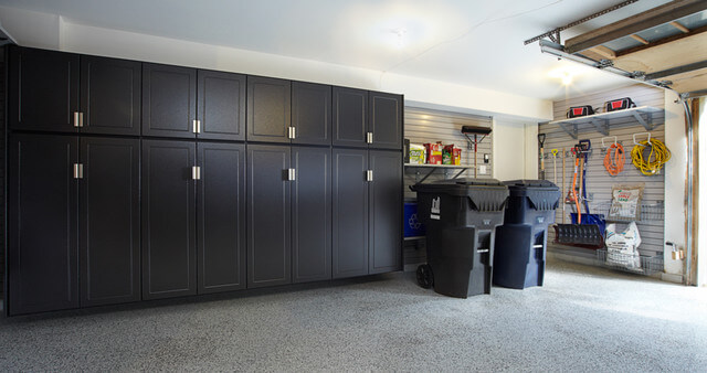 garage design ideas 2020