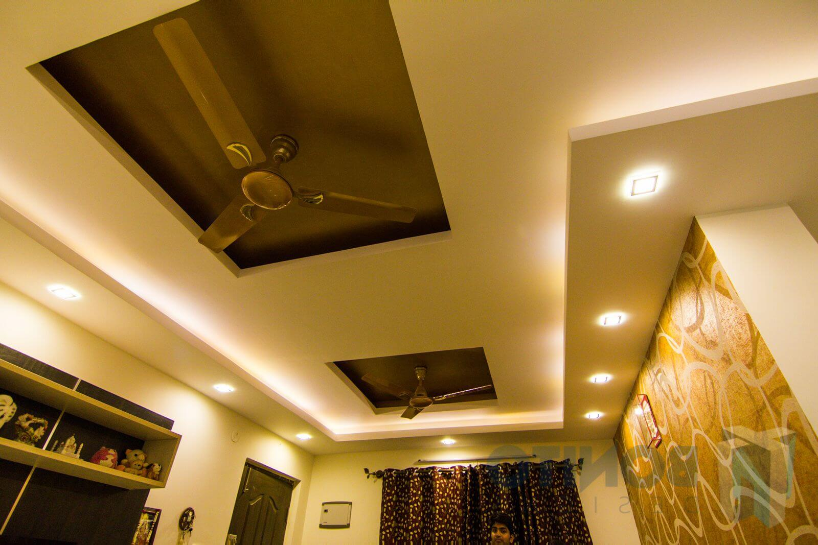 ome ceiling design