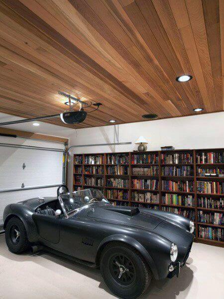 sheet metal ceiling panels