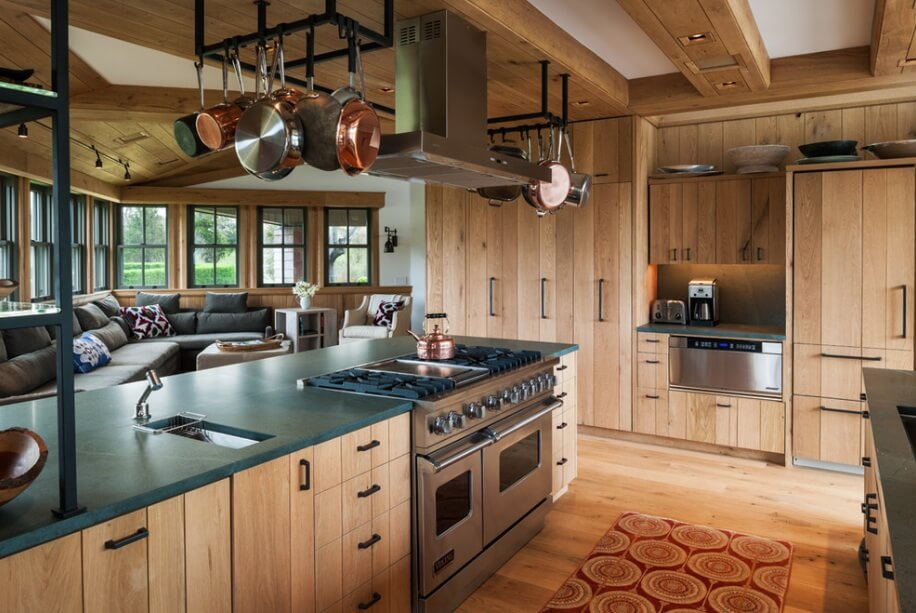 wood-kitchen-pot-rack