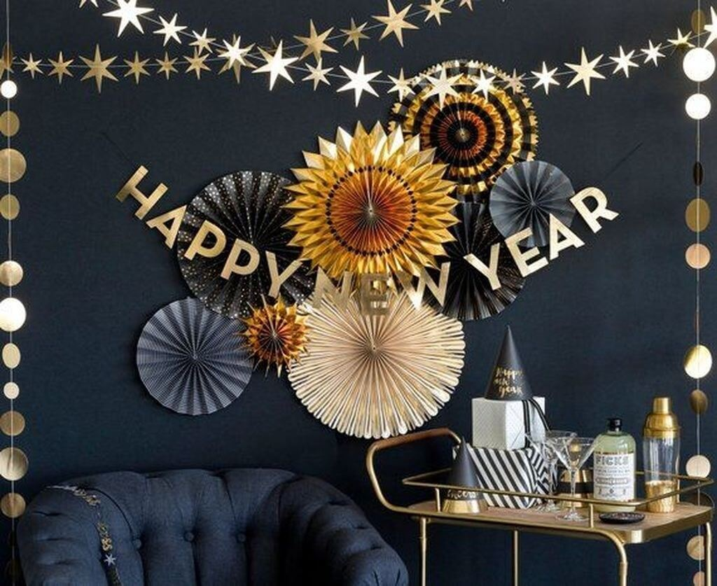 Elegant-New-Years-Eve-Party-Decoration-Ideas-50