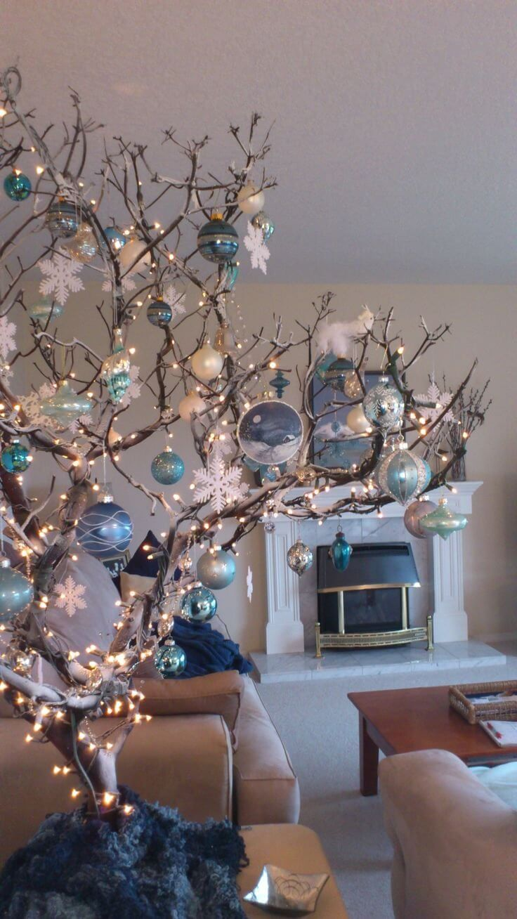 awesome christmas decoration ideas