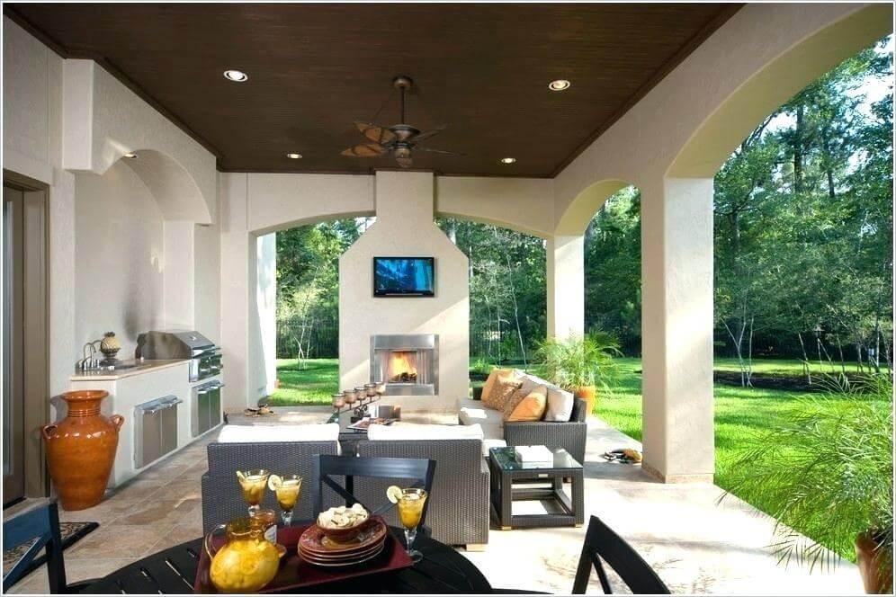 gorgeous porch ceiling ideas