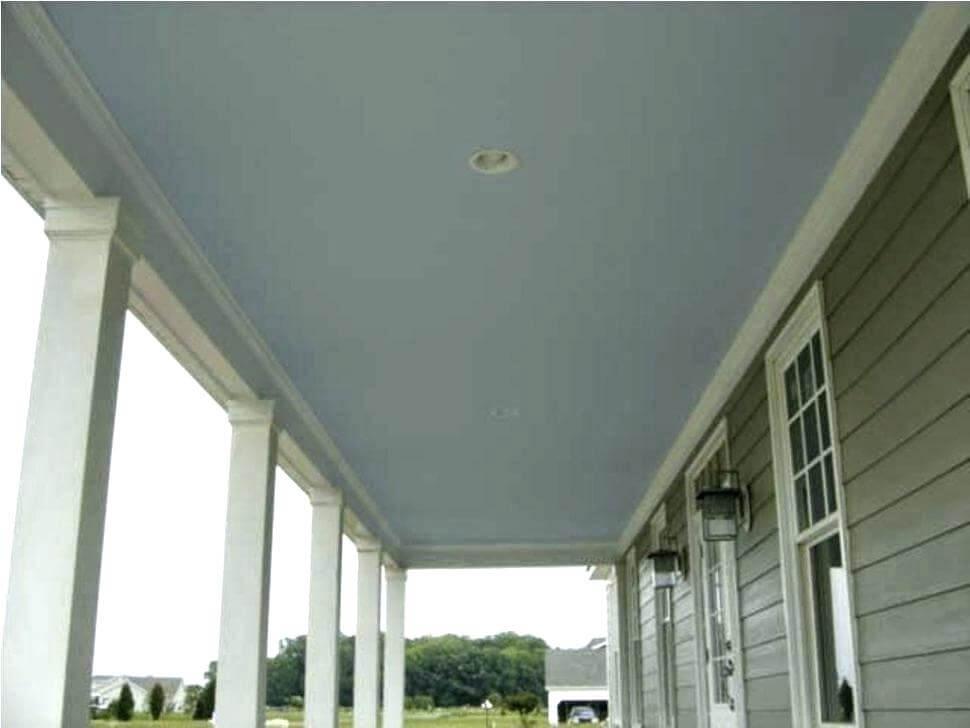Ceiling Design Ideas For Porch Uk
