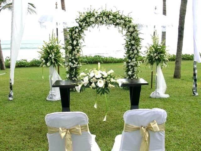 diy wedding decorations pinterest