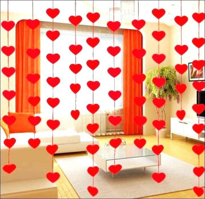 50 Best Wedding Decorations Ideas For Home Home Decor Ideas Uk