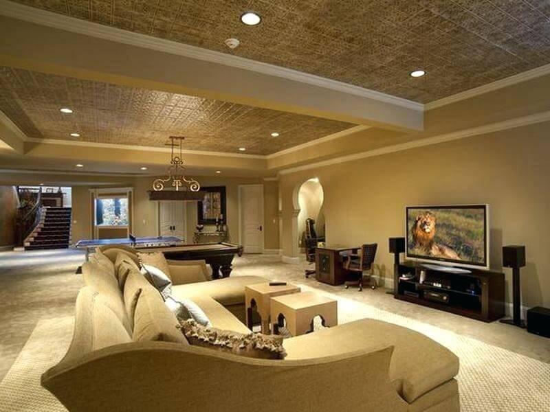 Beautiful ceiling designs