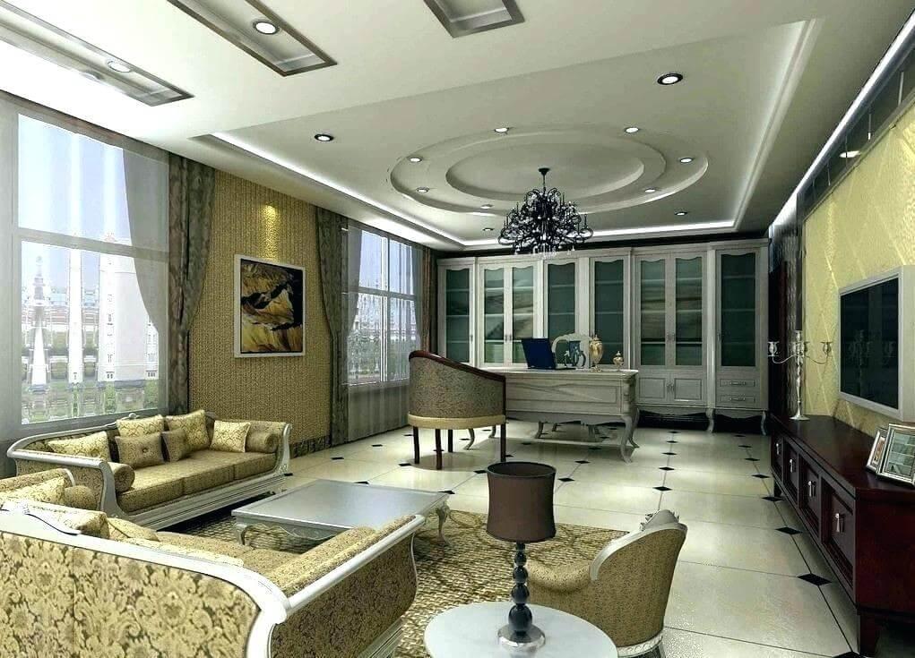 ceiling paint color ideas