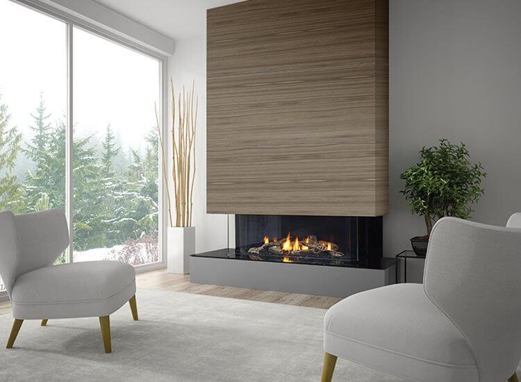 fireplace world
