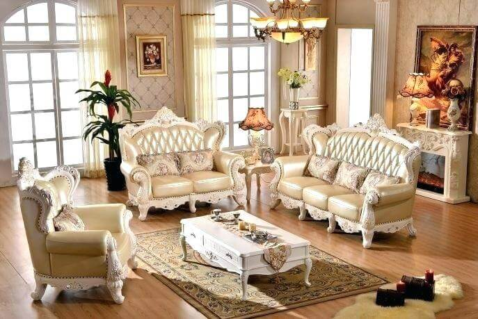 large-size-of-sofa-sofas-best-brands-signer-couches-luxury-furniture-list-set-italian-classy