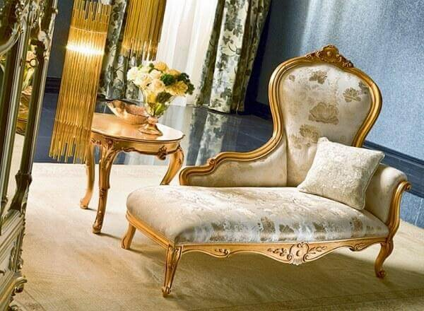 luxury-italian-furniture (1)