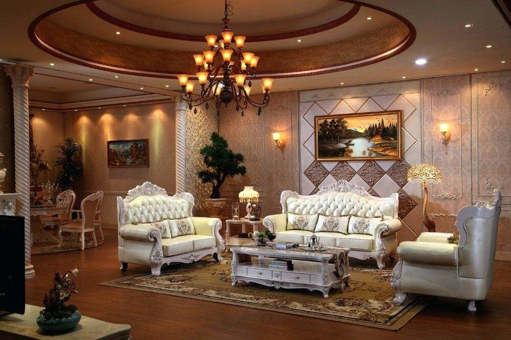 luxury-italian-furniture-in-india