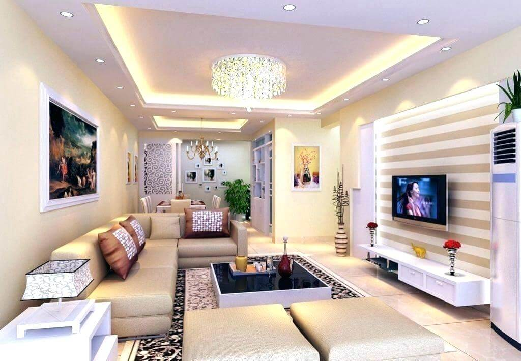 50 Best Ceiling Design Ideas For Living Rooms With Images Home Decor Ideas Uk